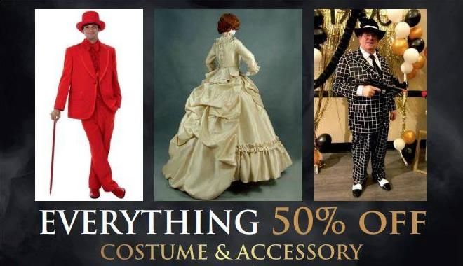 Victoria Costumes Costume Sales Victoria Bc Canada